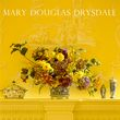 Lessons in Style by Mary Douglas Drysdale  width=