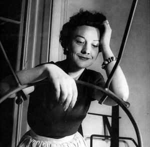 Designer:Lucienne  Day