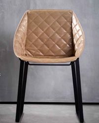 peter Boon KEkKE dining chair