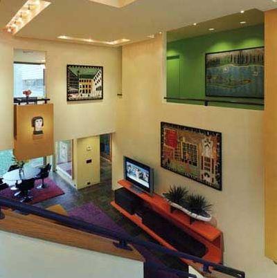 Interior designers greenwich ct free interior design for Greenwich ct interior designers