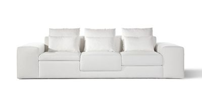 SOFA DECOBOCO