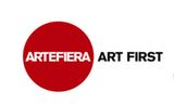 Arte Fiera Art First