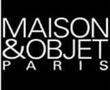 Maison & Objets Paris, France