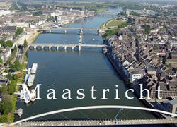 Maastricht  International Art & Antiques Fair