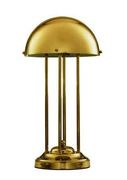 HH1 Table Lamp designed by Josef Hofmann, 1900