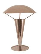 AD2 Table Lamp, Design: Desny, 1924