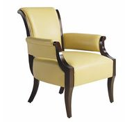 Bergere Lounge Chair