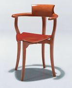 2039 Piccolino Design David Palterer 2002