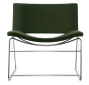 Beamon XL Chair