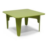 BBO2 child table