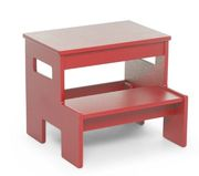 Child Step Stool