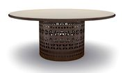 Dogon Table