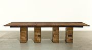Muriel Brandolini Dining Table