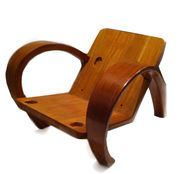 S.W. Vowles Chair