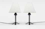 Pair of Tables Lamps