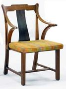 dining chairs models 5717 and 5718,