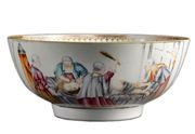 LOT 157 